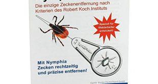 Globol 2500 Nymphia Zeckenentferner 310x165 - Globol 2500 Nymphia Zeckenentferner