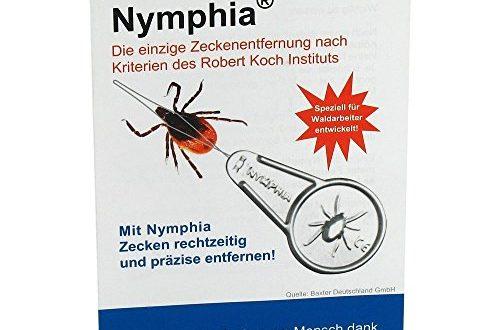Globol 2500 Nymphia Zeckenentferner 500x330 - Globol 2500 Nymphia Zeckenentferner